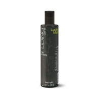 Liding CHĂM SÓC Lucky Man Hair & Body - KEMON