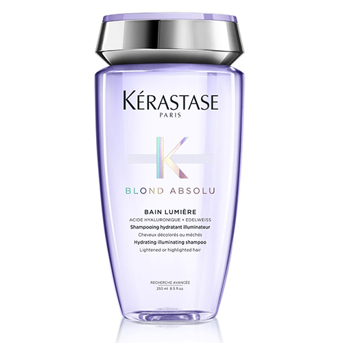 النور باين - KERASTASE