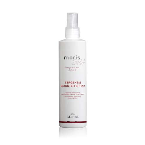 MARIS SPA TERGENTIS BOOSTER SPRAY - REVIVRE
