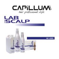 NO LOSS 70 - CAPILLUM
