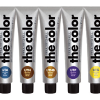 Els tons de color ULTRA - PAUL MITCHELL