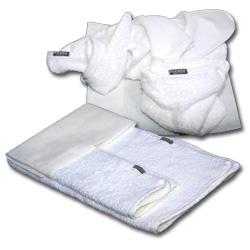 håndklæder - PI-ERRE