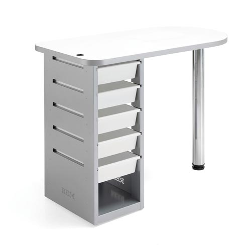 MANICURE TABLE POPULAR - REM