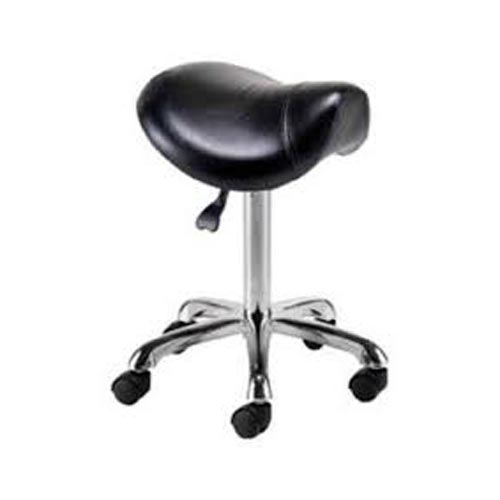 SADDLE STOOL - REM