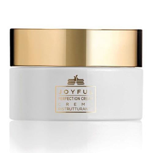 JOYFUL-AGING-PERFECTION CREAM - REVIVRE
