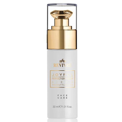 JOYFUL-AGING-PERFECTION SERUM - REVIVRE