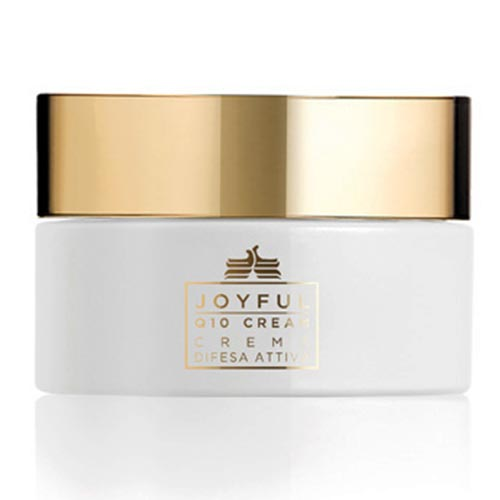 Joyful-ANTIAGE-Q10 CREAM - REVIVRE