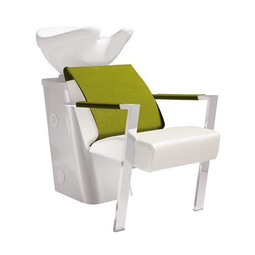 เก้าอี้ TEKNOWASH ขัด - SALON AMBIENCE