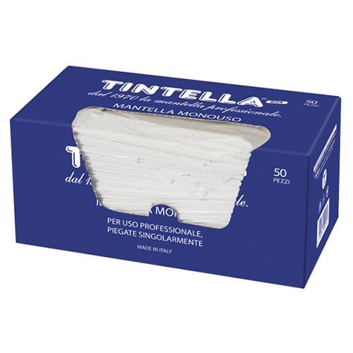 Kasti Tintella on TBX50PS