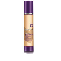 RADIANCE OIL TERAPIE AGE - Defying - LABEL.M