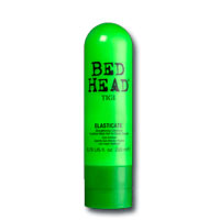 Bed Head CONDITIONER ELASTICATE - TIGI HAIRCARE