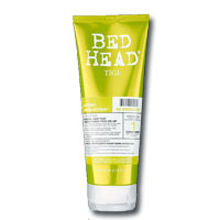 BED HEAD novo energijo CONDITIONER - TIGI HAIRCARE