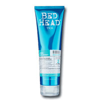 RECOVERY BED HEAD sampon - TIGI HAIRCARE