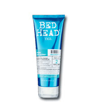 BED HEAD OKREVANJE CONDITIONER - TIGI HAIRCARE
